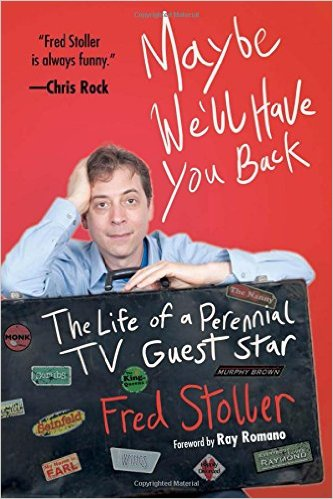 fred stoller bonesfred stoller seinfeld, fred stoller imdb, fred stoller friends, fred stoller stand up, fred stoller norm macdonald, fred stoller voice, fred stoller movies, fred stoller married, fred stoller book, fred stoller podcast, fred stoller height, fred stoller net worth, fred stoller word girl, fred stoller bones, fred stoller shows, fred stoller scrubs, fred stoller comedian, fred stoller family, fred stoller wiki, fred stoller images